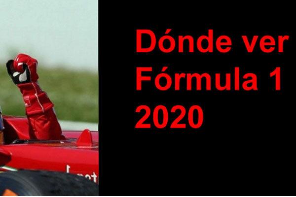 donde-ver-formula-1-2020